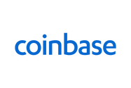 Coinbase-Logo.wine.png