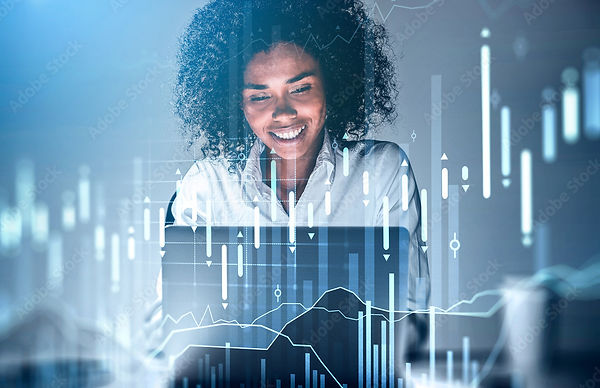 Black-Business-Woman-Analytics.jpg