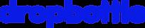 dropbottle-logo--blue.png