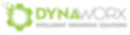 Dynaworx logo png updated.png