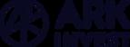 Ark-logo-1-1.svg.png