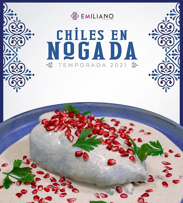 EM_ChilesNogada_WEB.png