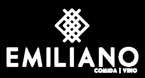 Emiliano Comida y Vino