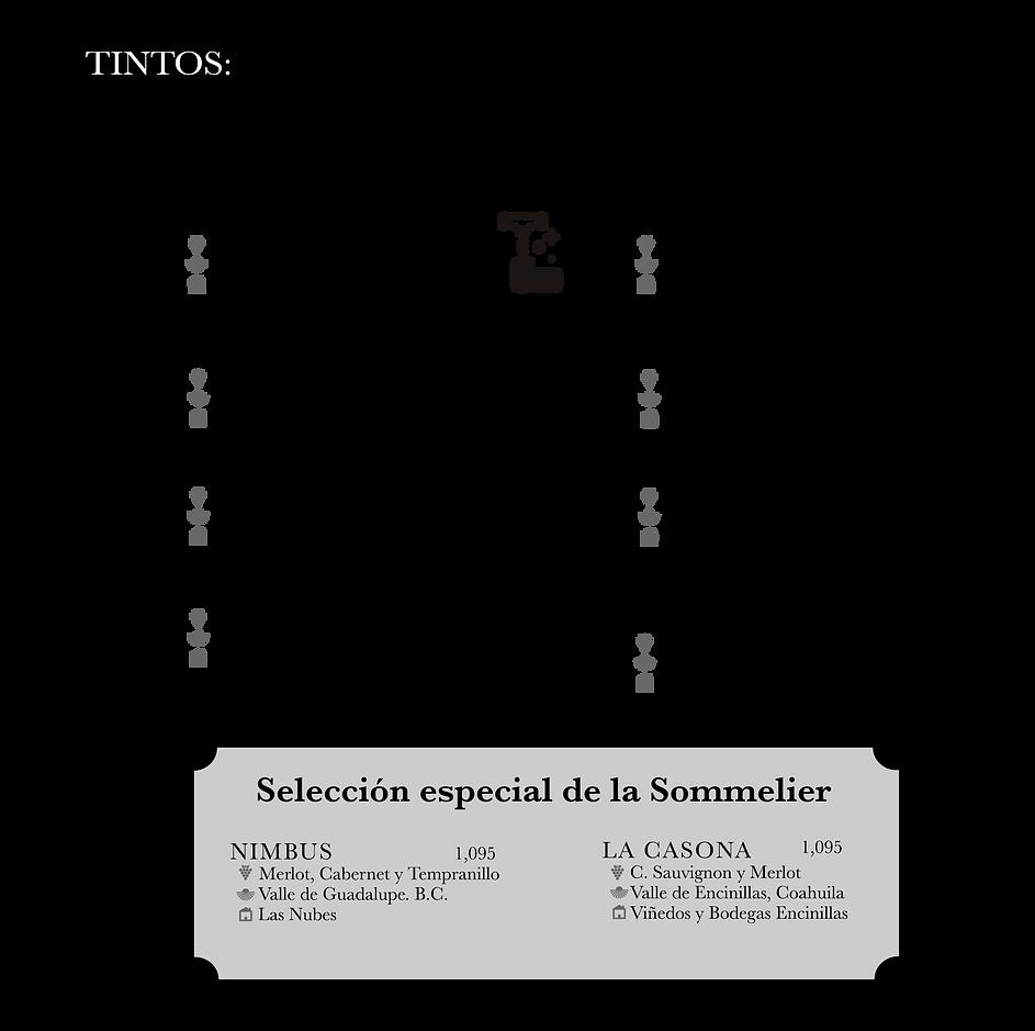 menu_Vinos_tpc_final-02.png