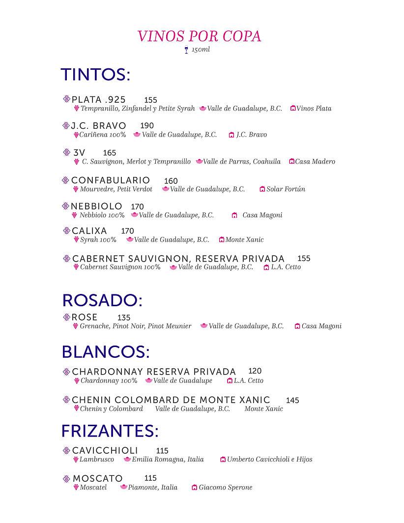 vinos6.jpg