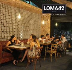 LOMA42_54.jpg