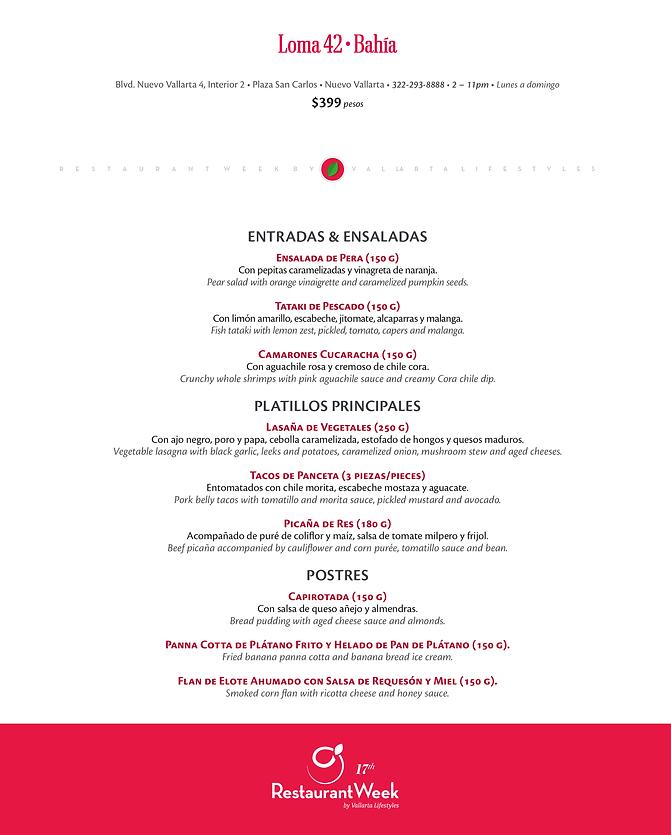 menu_restweek.png