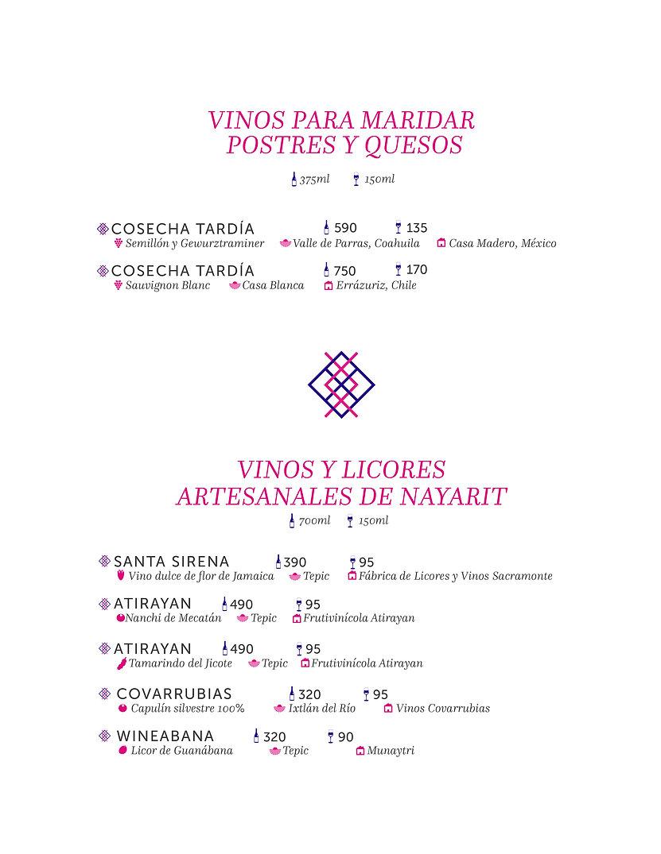 vinos7.jpg