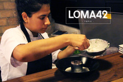 LOMA42_18.jpg