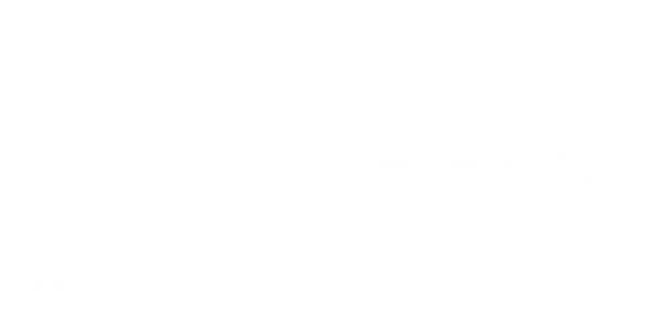 loma42_logoblanco copia.png