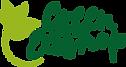 Green_Eco_Shop_POS_RGB.png