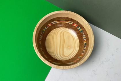Ash-Douka-skateboard-bowl-%20Main_edited