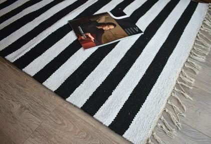 Handmade Rug Recycled Cotton & Jute.jpg