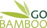 go-bamboo-logo.jpg