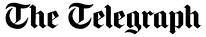 the-daily-telegraph-london-logo-news-png