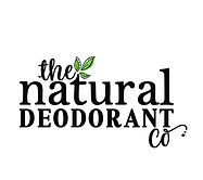 Natural-Deodorant-Co.jfif