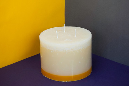 Ginger-and-Lime-3-wick_edited.jpg