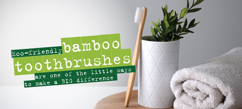 Bamboo_toothbrush_980x441.jpg
