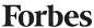 472-4722356_as-seen-in-forbes-logo-black