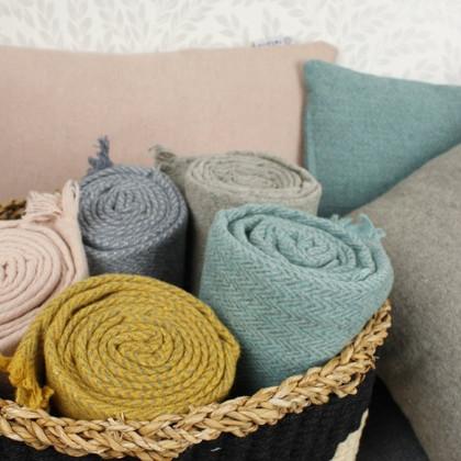zig-zag-wool-throw-with-fringe-aqua (1).