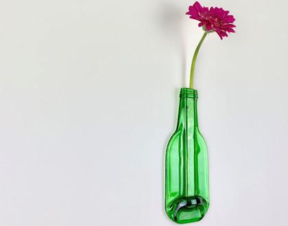 single_stem_green_bottle_vase_remake_sid