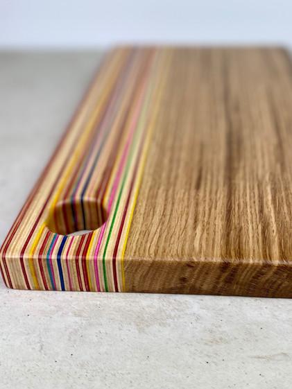 Oak_Skateboard_chopping_board_%20end_edi
