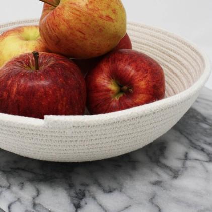 ecotwist-fruitbowl-cotton-ecofriendly-fu