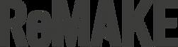 Remake Logo Pos PNG.png