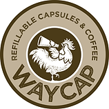 WayCap-Way-Cap.png