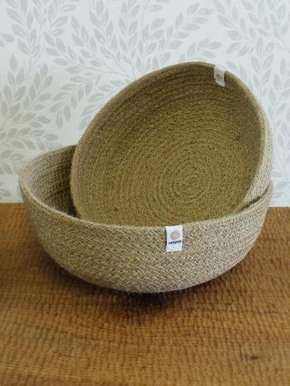jute-bowl-large%26medium-pair-natural%20