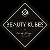 beauty-kubes-logo.png