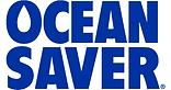 oceansaver-blue.png