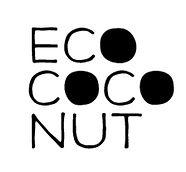 Ecoconut.jfif