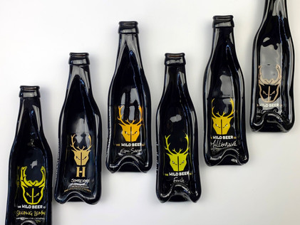 GlassReform-remake-wild-beer-collection_
