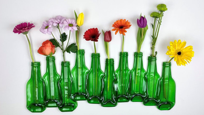 ten_green_bottle_vase_remake_mix_edited.
