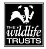 wildlife-431cc7b3-480w.webp
