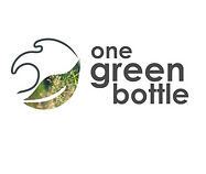 Onegreenbottle.png