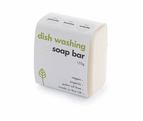 Vegan Washing Up / Dish Soap 155g