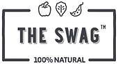 the-swag-logo.png