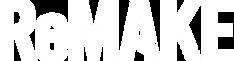 Remake Logo Neg PNG.png