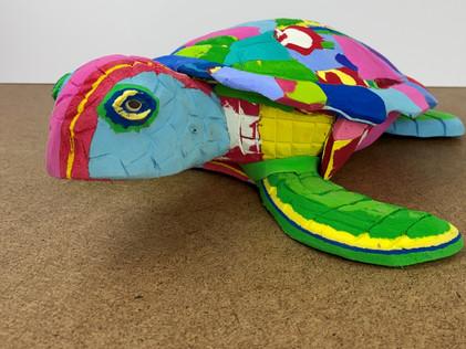 Flipflop_turtle_sculpture_flip_flop_art_