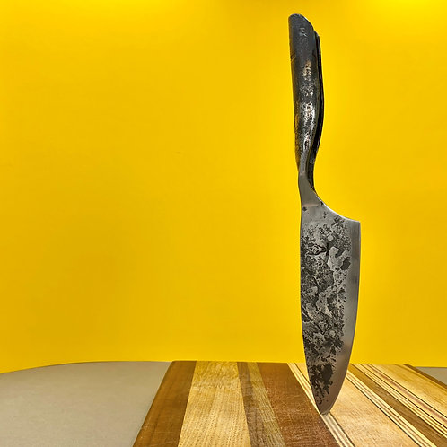 CHEFS KNIFE - TRUCK SPRING