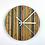 Thumbnail: SKATEBOARD CLOCK