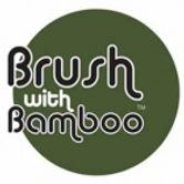brush-with-bamboo-3.jpg