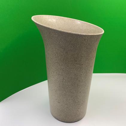 husk vase.jpg