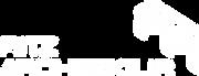 Logo negative Anwendung 2.png