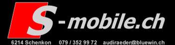 logo ohne.jpg