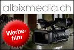Firmenvideo, Imagefilme, Werbefilm, Webvideo