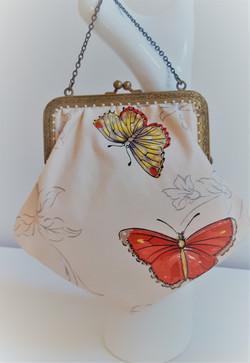 Butterfly image2.jpg