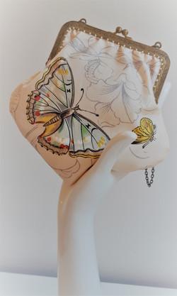 Butterfly image1.jpg